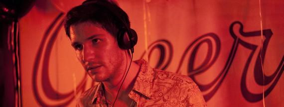 la-et-mn-toronto-film-festival-mia-hansenlove-finds-eden-20140909