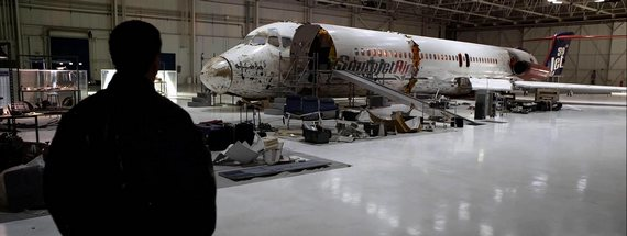 Flight_2-crash