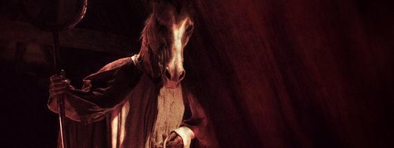 Horsehead-grenier