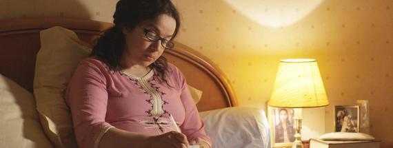 fatima-un-film-sur-ces-nombreuses-femmes-invisibles