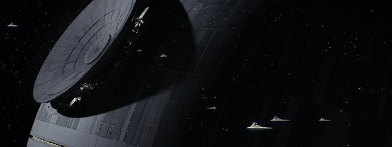 rogue-one-a-star-wars-story-photo1