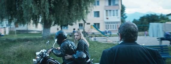 baccalaureat_mungiu__c_mobra_films_r__copier_
